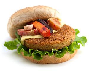 worlds-best-veggies-burger_0