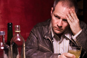 alcohol_headache