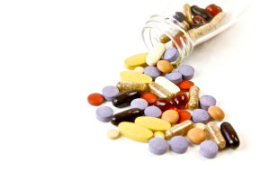 photo4design.com-60537-pills