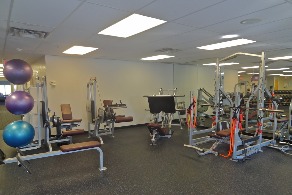 Personal Trainers Ridgewood NJ, Personal Training Studio in Ridgewood NJ