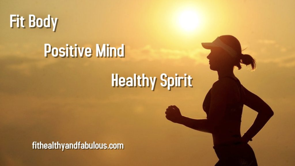 Personal Training Reiki Health Coaching Meditation