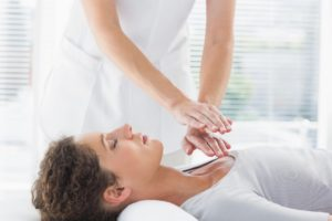 Reiki in Ridgewood NJ
